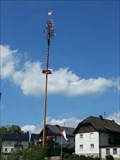 Image for Maibaum - Lahm/Germany/BY