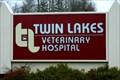 Image for Twin Lakes Veterinary Hospital - Federal Way, Washington