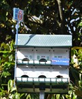Image for Motel 6 Bird Motel