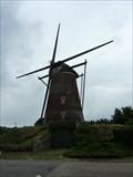 Image for De Heimolen - Rucphen, Netherlands