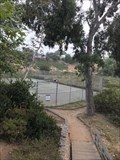 Image for Cottonwood Creek Tennis Court - Encinitas, CA