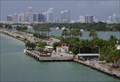 Image for Fisher Island Ferry - Miami Florida