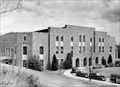 Image for Duke Basketball Arenas: Cameron Indoor Stadium 1940 -