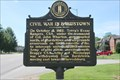 Image for Civil War in Bardstown