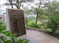 Image for Vietnam War Memorial, USCG Academy, New London, CT