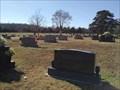 Image for Cape Fair Cemetery - Cape Fair, MO USA