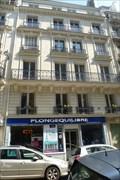 Image for Plongéquilibre - Paris, France