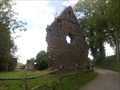 Image for Chapel (remains), West Humble, Surrey UK