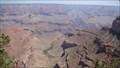 Image for Grand Canyon - Arizona