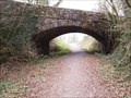 Image for Railway Bridge - Old Exeter Road Tavistock