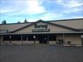 Image for Burney Sporting Goods - Burney, CA