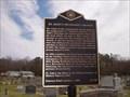 Image for ST. JOHN'S METHODIST CHURCH (SC-108) - Springfield Crossroads, DE