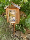 Image for Little Free Library 73206 - Allen, TX