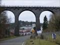 Image for Stone Bridge - Dauner Viadukt - Daun, RP, Germany