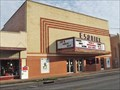 Image for Esquire Theater - Carthage, TX