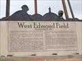 Image for West Edmond Field - Edmond, OK