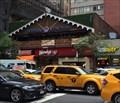 Image for Wendy's - Wifi Hotspot - New York, NY