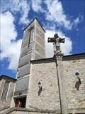 Image for Cuceiro Igrexa Nova - Chantada, Lugo, Galicia, España