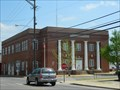 Image for Russellville Masonic Temple - Russellville, Arkansas