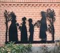 Image for Familien Schmeltz - Roskilde, Danmark