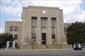 Image for Caldwell County Kentucky Courthouse