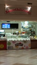 Image for Smoothielicious - Cottonwood Mall - Albuquerque, NM