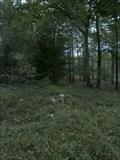 Image for TB 2002-22.0 U Rožnova lomu