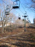 Image for Blue Hills Ski Area - Canton, MA