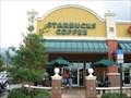 Image for Starbucks - Archer Road - Gainesville, FL