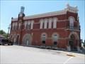 Image for Union Block - Oskaloosa, Kansas