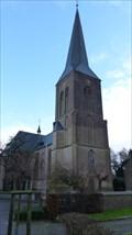 Image for Pfarrkirche St. Martin - Vynen bei Xanten, Germany