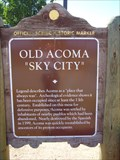 "Image for Old Acoma ""Sky City"""