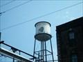 Image for Buffalo Trace Bourbon Distillery