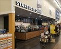 Image for Starbucks - Albertson's #4152 - Denton, TX