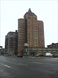 Image for The Kean Building - Detroit, Michigan