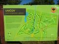 Image for DiscGolf Park Unicov, CZ