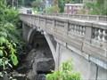Image for Mill Brook Bridge - Windsor, VT