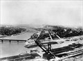 Image for View of The Point and Three Rivers - Pittsburgh, PA
