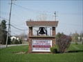 Image for Clarence Church of Christ Bell