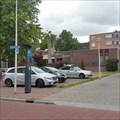 Image for Triomfaterkapel - Alphen a/d Rijn (NL)
