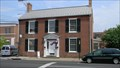Image for Hardesty-Higgins House Visitor Center - Harrisonburg, VA