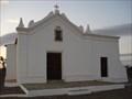 Image for Castelo de Aljustrel e Igreja de Nossa Senhora do Castelo - Aljustrel, Portugal