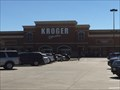 Image for Krogers - Coit Rd - Plano - Tx
