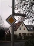 Image for LESSINGSTRASSE - 91257 Pegnitz/ Bavaria/ Germany
