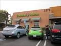 Image for Jamba Juice - Eastlake Parkway - Chula Vista, CA