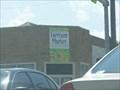 Image for Bancroft Street Farmer's Market- Omaha NE