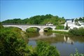 Image for Marmorbrücke - Villmar, Hessen, Germany