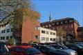 Image for GFO Kliniken Bonn - Betriebsstätte St. Josef - Bonn, Germany
