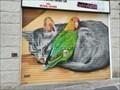 Image for Pet Health art - A Valenzá, Barbadás, Ourense, Galicia, España