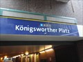 Image for Königsworther Platz - Hannover, Germany, NI